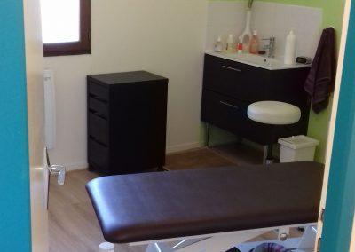 salle soin 2